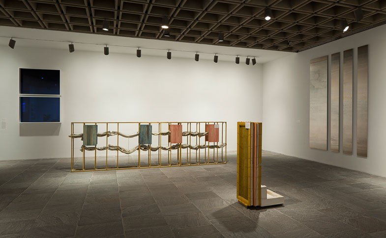 http://cameroncrawford.info/files/gimgs/th-15_2012-Biennial-Floor-3_13.jpg