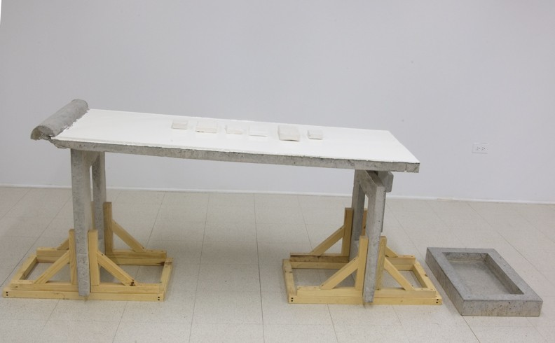 http://cameroncrawford.info/files/gimgs/th-7_besttable.jpg